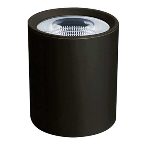 Đèn ốp trần 20W mẫu B (tròn, dimmer)