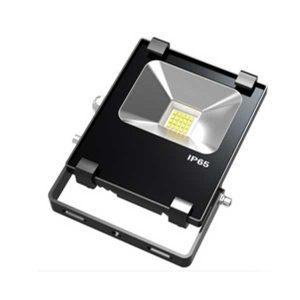 Đèn pha 10w mẫu B