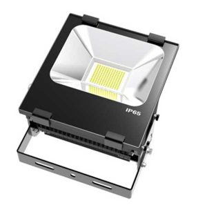 Đèn pha 100w mẫu B