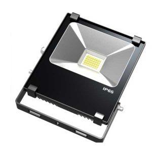 Đèn pha 20w mẫu B