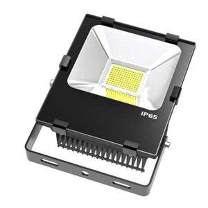 Đèn pha 50w mẫu B
