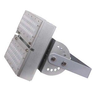 Đèn pha 60W mẫu D