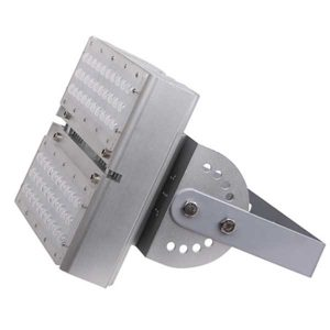 Đèn pha 90W mẫu D
