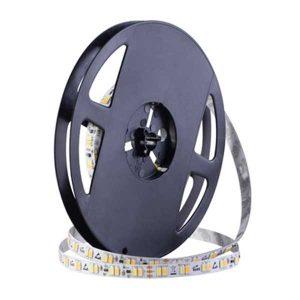 Led dây trong nhà 2216 (4mm), 120 led