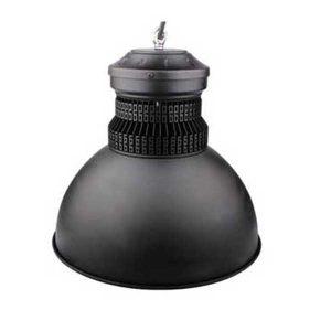 Đèn nhà xưởng 50w mẫu B