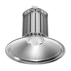 Đèn nhà xưởng 360W mẫu D