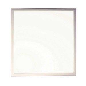 Đèn Panel 42W (60x60cm) mẫu D